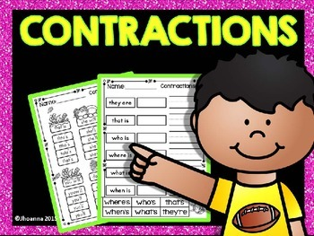 kindergarten printables teaching resources teachers pay
