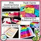 Contractions Unit- All You Need to Teach It (Lesson, Activities & Assessment)