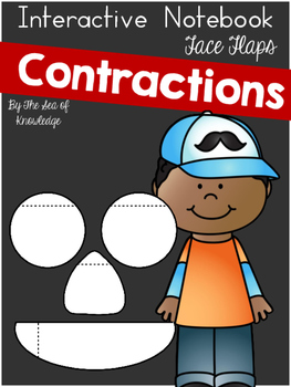 Contractions