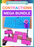 Contractions Mega Bundle