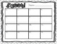 Contractions SCOOT! Game, Task Cards or Assessment