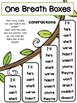 Contractions- Teaching Resources and Literacy Center Activities
