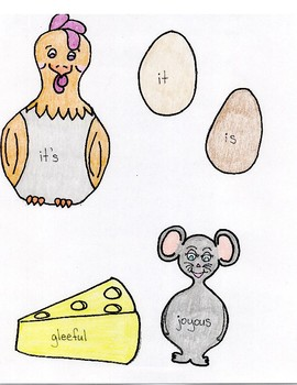 Contractions and Matching Games or Centers (Set 2)