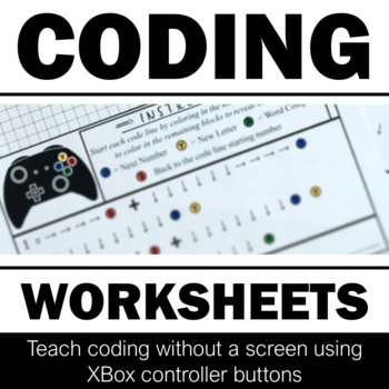 Integrated Learning Worksheets, Pack 1 | Math, Tech, and ELA | 1st to 3rd Grade