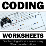 Integrated Learning Worksheets, Pack 1 | Math, Tech, and E
