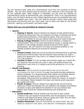 Persuasive Essay Topics For Argumantative Style Of Writing Good Definition Essay Topics The Thesis Statement In A Research Essay Should also Healthy Foods Essay  English Essays For Kids
