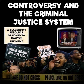 controversy and the criminal justice system eric garner case by sarah austin. Black Bedroom Furniture Sets. Home Design Ideas