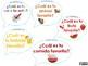 Conversaciones interactivas