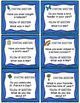 Conversation Cards, Comics, All Seasons, Social Skills, Role Play, Friendship