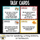 Conversation Cards about Animals