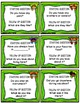 Conversation Cards and Comic Strips, Social Skills, Role Play, Friendships