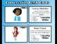Conversation Flash Cards - Autistic Children Conversational Skills