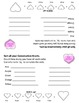 Conversation Heart Graphing