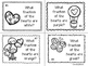 Conversation Heart Task Cards