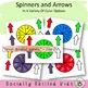 SOCIAL SKILLS Conversation Board Game {Conversation Land}