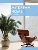 Conversation & Listening - My Dream Home