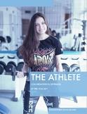 Conversation & Listening - The Athlete