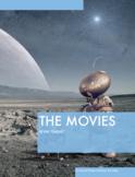 Conversation & Listening - The Movies