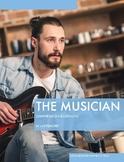 Conversation & Listening - The Musician