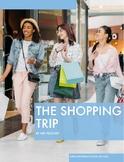 Conversation & Listening - The Shopping Trip