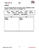 Oral / Speaking / Conversation English Workbook - FULL