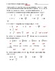 Conversion Between Radians and Degrees