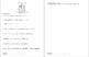 Conversions & Units Ib