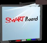 Convert Metric Units of Measurement Smartboard Lesson 4.MD.1