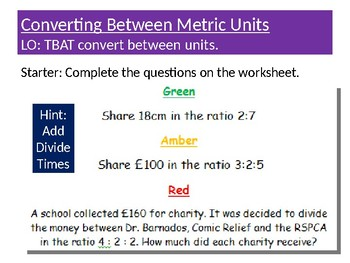 together with Printable Math Sheets   Converting Metric Units together with  further Metric SI Unit Conversions further Converting units of area by dannytheref   Teaching Resources   Tes also Metric System Worksheets 6th Grade   Free Printables Worksheet besides Printable Math Sheets   Converting Metric Units moreover KateHo » Worksheet Converting Metric Units Works On Worksheet further Grade 5 Measurement Worksheet Converting Mixed Customary Units Math also Metric Conversion Practice Worksheet   Rcn further Converting Between Metric Units Worksheet Best Of Metric Measuring as well Metric measuring units worksheets furthermore Measurement Worksheets further converting imperial to metric worksheets – iseotech info in addition  furthermore . on converting between metric units worksheet