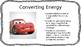 Converting Energy PowerPoint