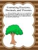 Converting Fractions, Decimals & Percents - Easy Equivalents