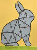Converting Fractions, Decimals, Percents Bunny Rabbit Puzzle