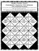 Converting Measurements of Capacity: Magic Puzzle Boards