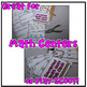 Converting Metric Length Units Task Cards