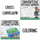 Converting Rational Numbers Activity Pack