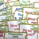Cook Islands Literacy Bundle Reading Writing Thinking and Classroom Display