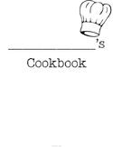 Cookbook (August-June)
