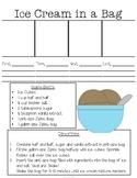 Cookbook (January) - Freebie