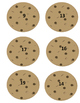 Cookie Addition Math Game