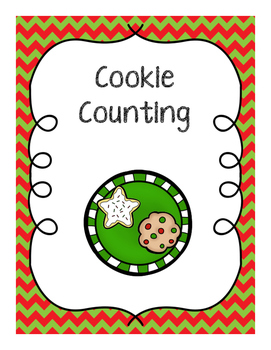 Cookie Counting