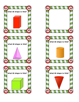 Cookie Cover Up Practice Letters, Math concepts Review