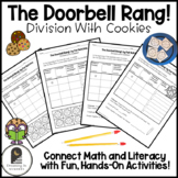Cookie Division (The Doorbell Rang!)