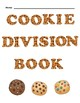 Cookie Division an Intro into Dividing