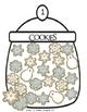 Cookie Jar Math