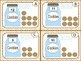 Cookie Jar Math - Solving for the Unknown
