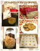 Cookie Jar Measurement & Fraction Gift Project