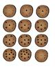 Cookie Jar Number Matching {Dollar Deal}