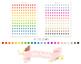 Cookie Jar Printable Planner Stickers