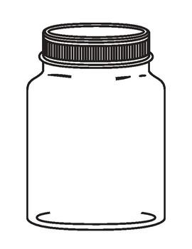 Cookie Jar Reward (VipKid)