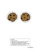 Cookie Jar Token Board (2)